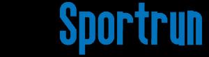 Sportrun